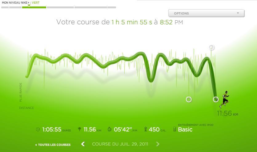 run 29 07 2011
