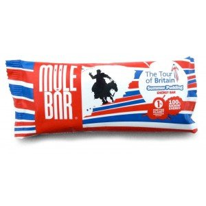 mulebar pudding summer