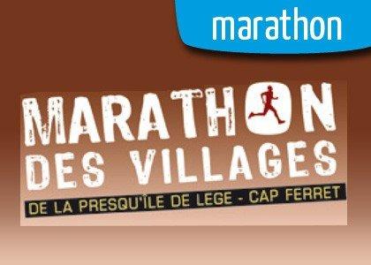 marathon-des-village