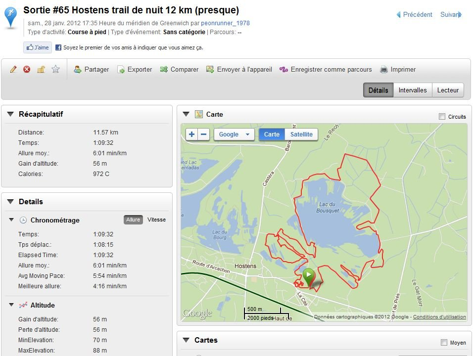 Combi trail nuit + jour, 30 km au total à Hostens (33) c'est fait ! dans courses run-65-hostens-de-nuit