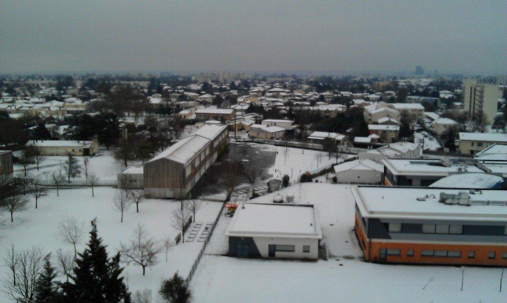 Pas de sortie, tout est gelé !!! dans divers IMAG0109-1024x613