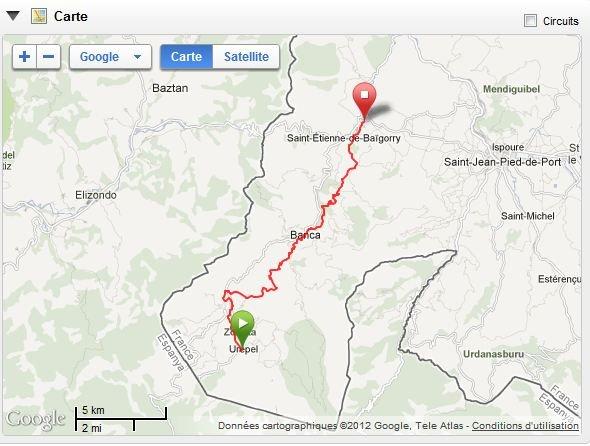 euskal-trail-etape-21 dans courses